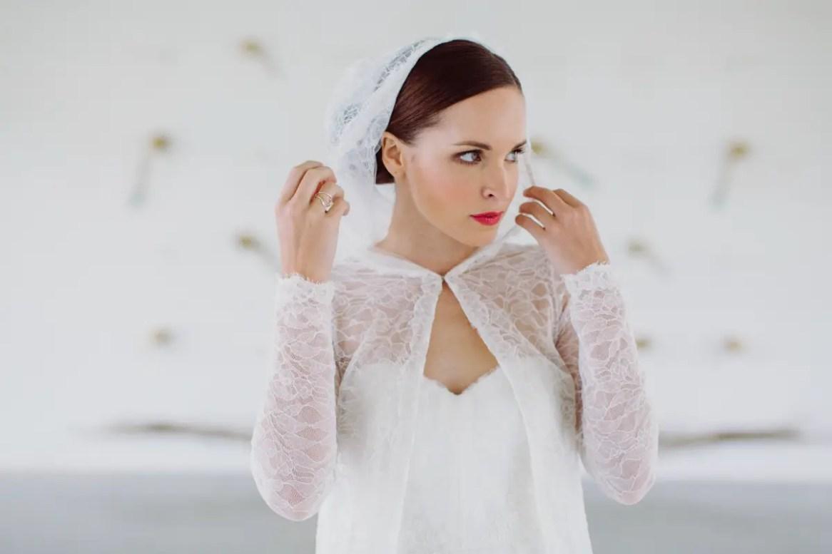 pas-de-deux-bridal-gowns-shoot-austin-025