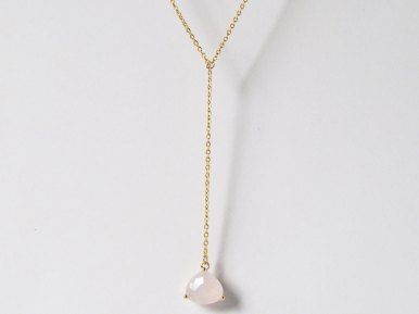 pearl-lariat-necklace