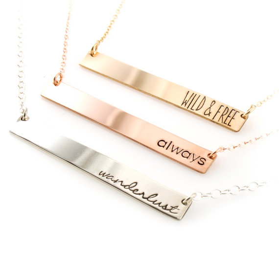 personalized-bar-necklaces-by-spiffingjewelry