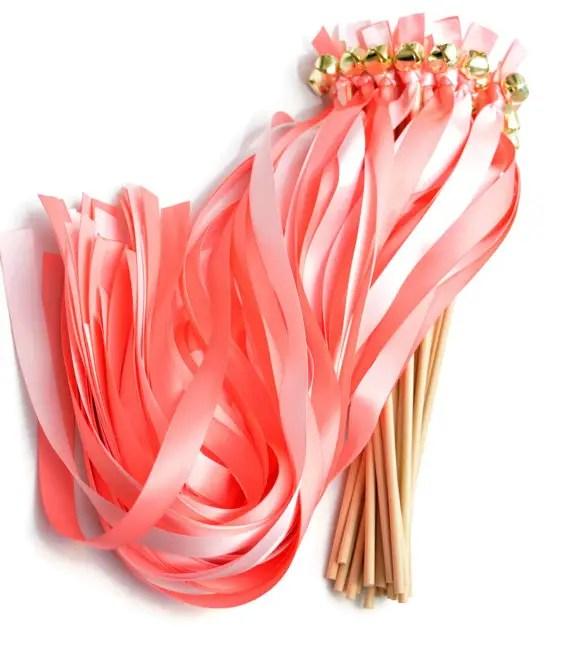 pink-ribbon-wands