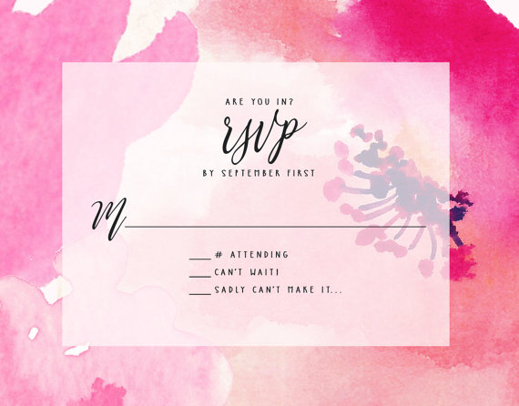 printable-wedding-invitation-2