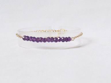 raw-amethyst-bracelet
