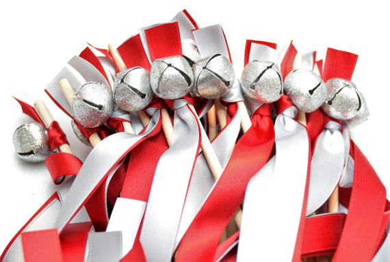 red-and-grey-ribbon-wands-with-bells