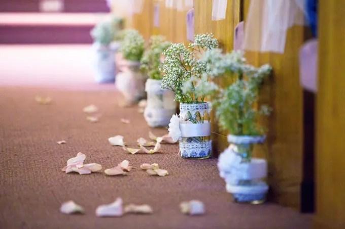 san_antonio_wedding_111