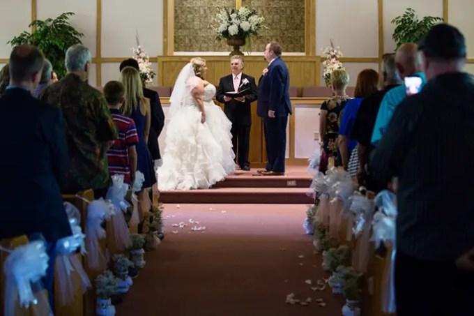 san_antonio_wedding_135