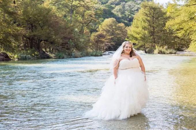 san_antonio_wedding_367
