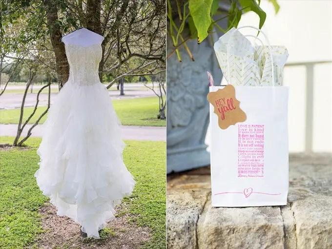 san_antonio_wedding_dress