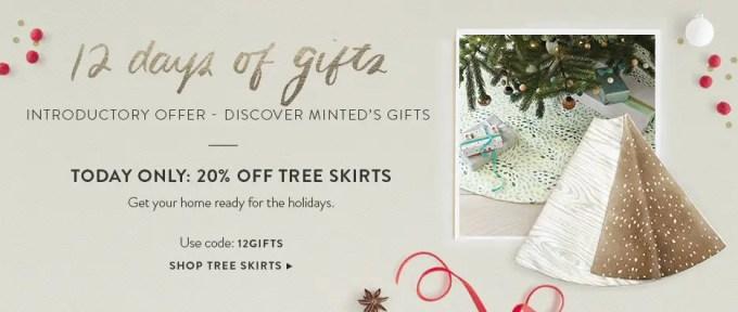 tree-skirts