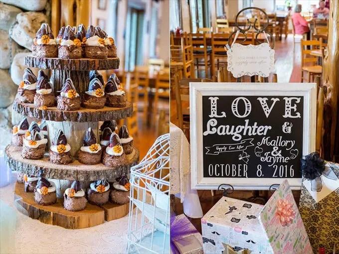 wood_wedding_cupcake_stand