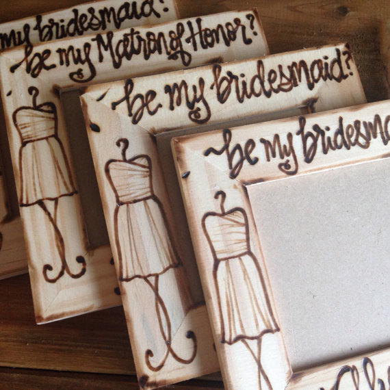 be-my-bridesmaid-dress-photo-frame