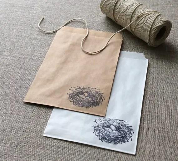 bird-nest-wedding-favor-stickers-2