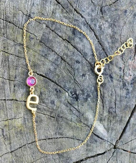 charm-bracelets