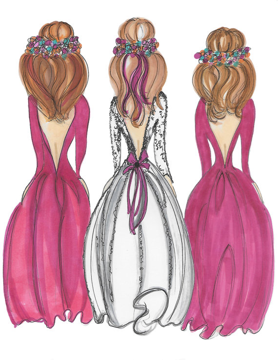 roxys-illustrations