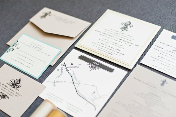 square wedding invitations what size postage styles etc