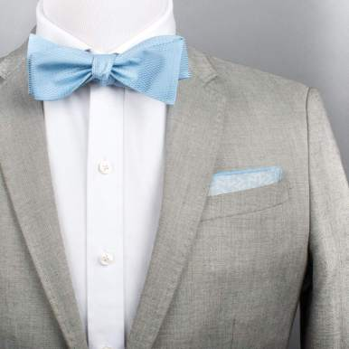 How-to-Dress-Groomsmen-with-SprezzaBox021