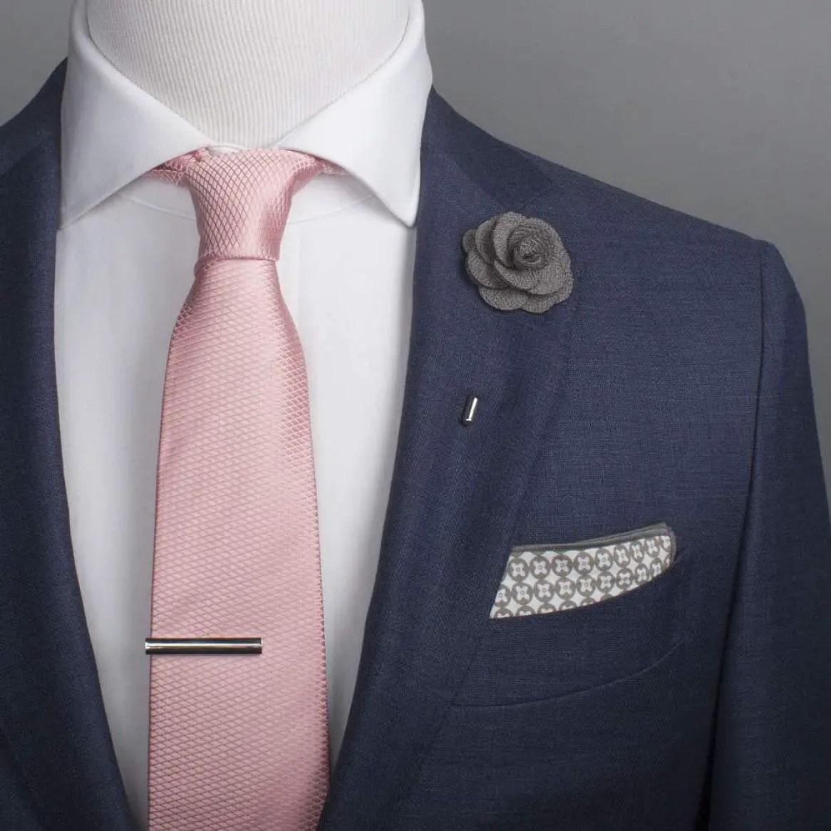 How-to-Dress-Groomsmen-with-SprezzaBox024