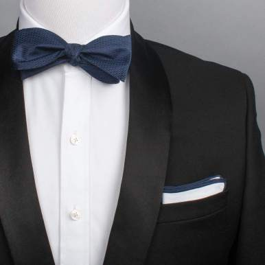How-to-Dress-Groomsmen-with-SprezzaBox028