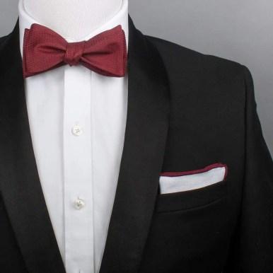 How-to-Dress-Groomsmen-with-SprezzaBox029