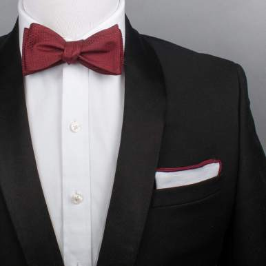 How-to-Dress-Groomsmen-with-SprezzaBox029