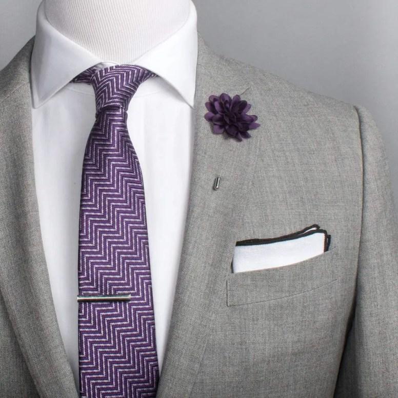 How-to-Dress-Groomsmen-with-SprezzaBox030