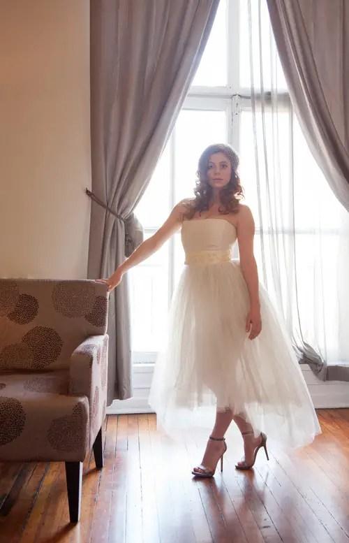 beaded bridal fascinator by obm bridal