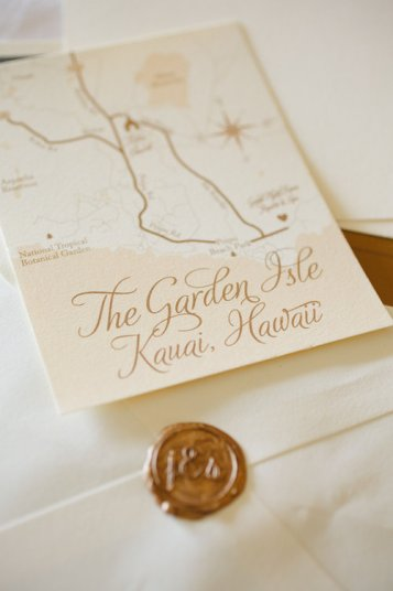 sea light studios invitations