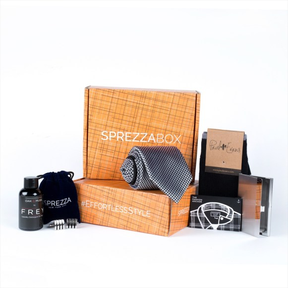 sprezza box mens subscription box 2