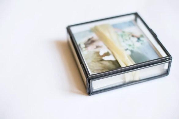 Do You Really Need a Wedding Album?