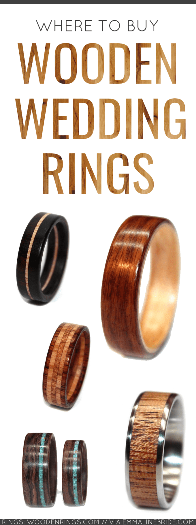 where to buy wooden wedding rings that last was last modified july 18th 2017 by emma arendoski