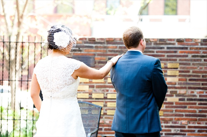 1000 Images About Washington Dc Area Weddings On Pinterest: See This Incredible Wedding At The Whittemore House (Real