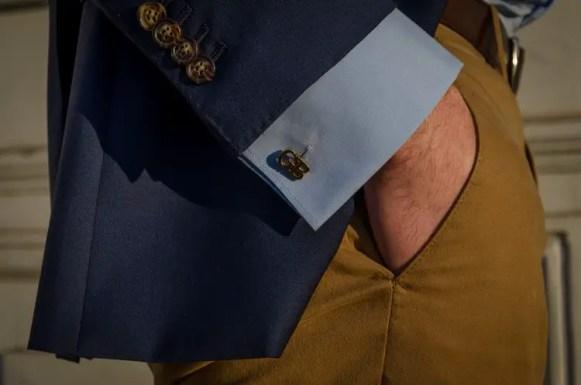 cufflinks - 3
