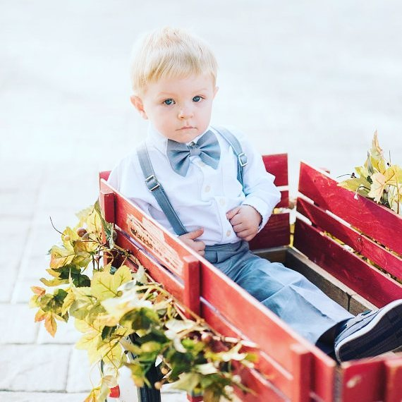 26 Most Adorable Ring Bearer Outfit Ideas  now onhellip