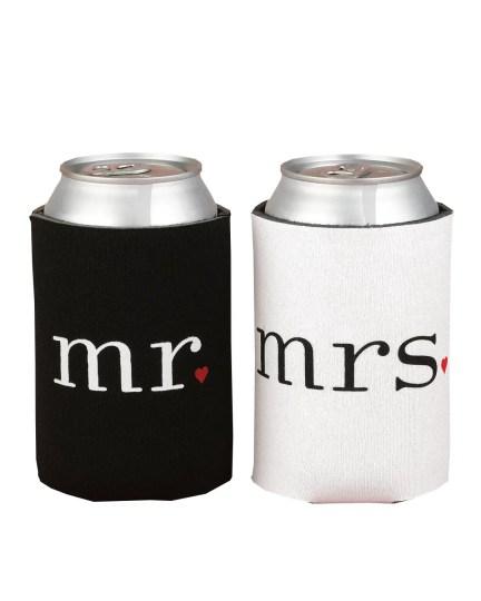 wedding client gifts under 10 dollars