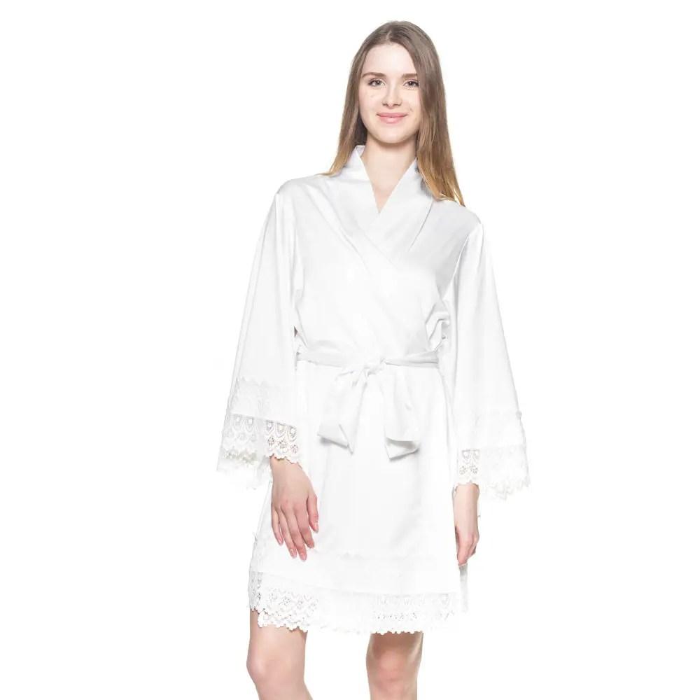 bride robe via http://etsy.me/2BgeO41