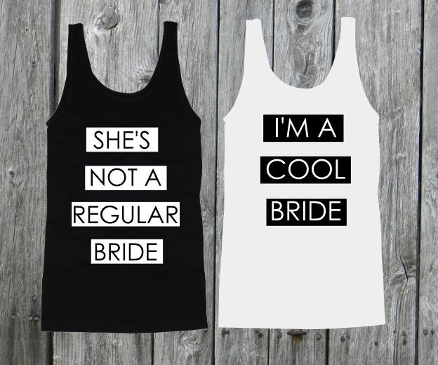 mean girls bachelorette party ideas via http://emmalinebride.com/bachelorette/mean-girls-bachelorette-party-ideas/