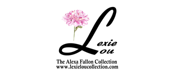 lexie lou collection