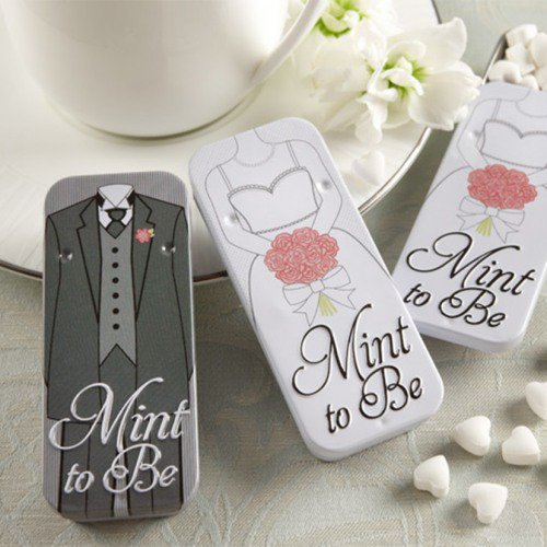100 awesomely cheap wedding favors emmaline bride cheap wedding favors junglespirit Images