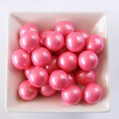 gumballs for bubble gum machine wedding favors