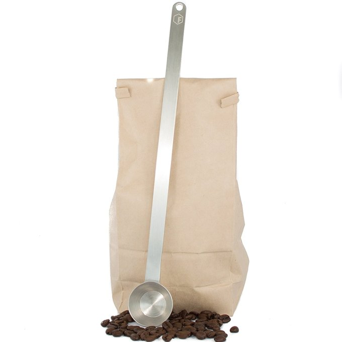 cheap k cups, coffee scoop extra long
