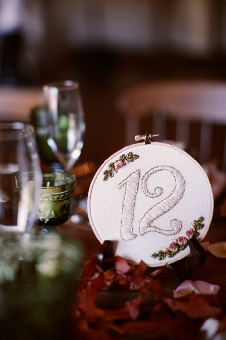 embroidered-table-numbers-2-2