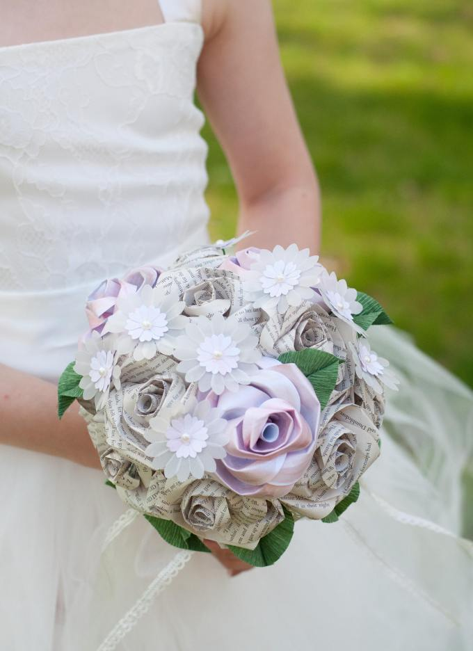 where to buy paper roses bouquet via https://etsy.me/2l3nbub