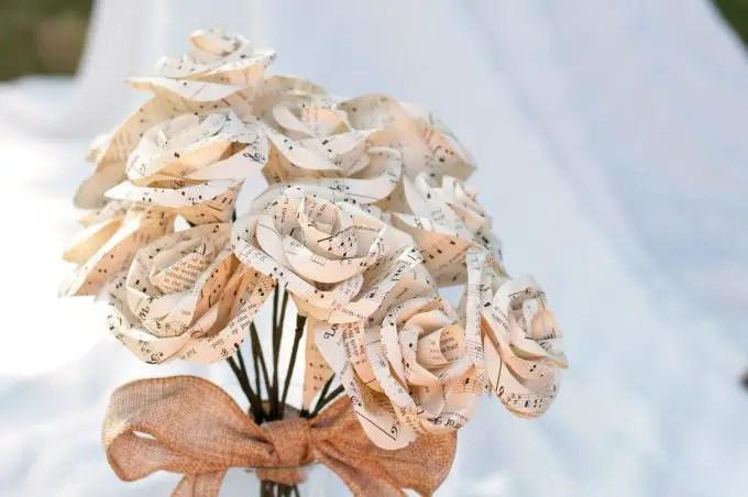 where to buy paper roses bouquet via https://etsy.me/2l3nbub