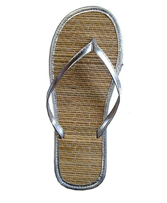 where to buy cheap flip flops in bulk for weddings