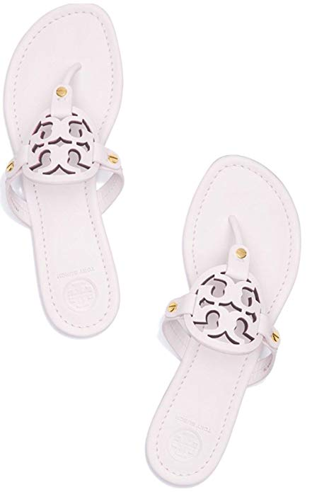 b8ba7391700065 15 Best Wedding Flip Flops for the Bride - BridalPulse