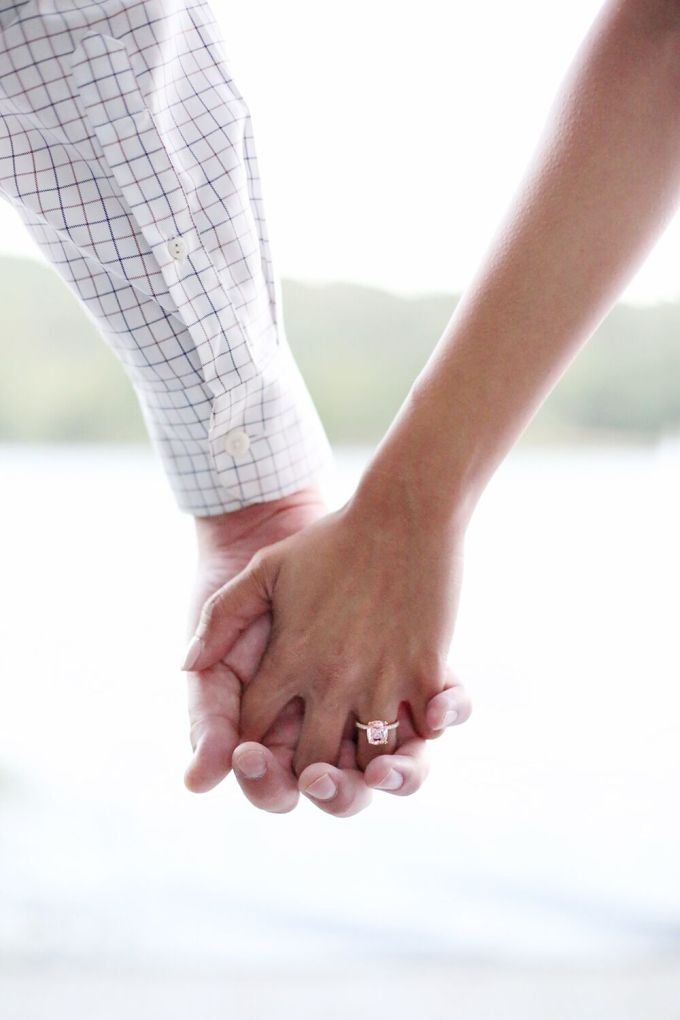 insure your engagement ring