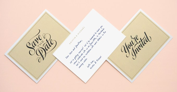 how to send handwritten thank you notes online delivered by mail