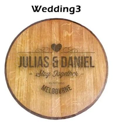 bourbon-barrel-guest-book-idea-3