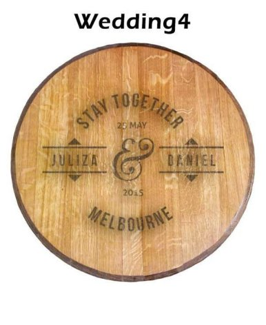 bourbon-barrel-guest-book-idea-4