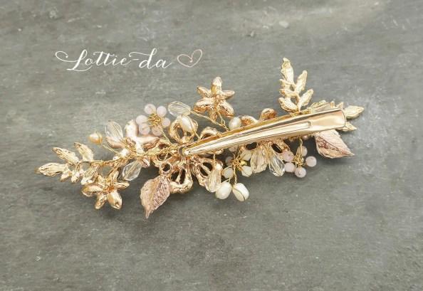 bridal_comb_for_veil