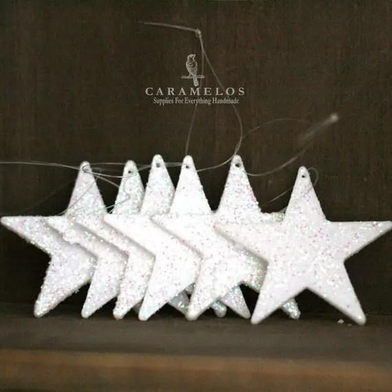 ornament wedding favors